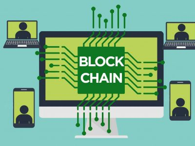 La Blockchain per il Business