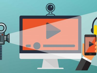 Il Marketing con i Video