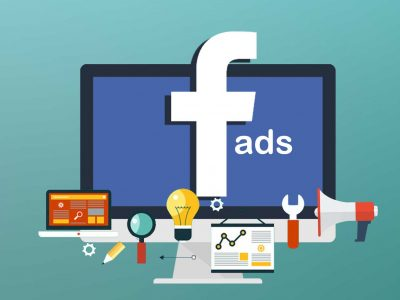 Campagne ADS in Facebook