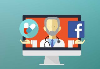 Webmarketing e Studi Medici