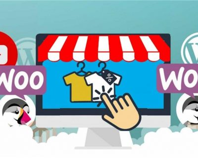 I Marketplace negli E-Commerce