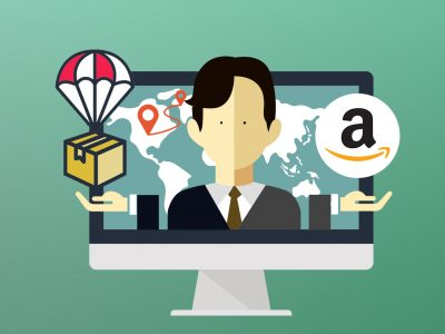 Il Dropshipping in Amazon