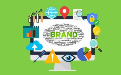 Strategie di Brand Positioning