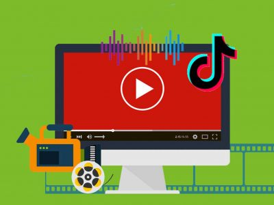 I video per il Marketing