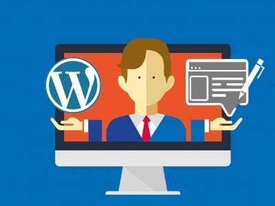 Creare un Blog in WordPress