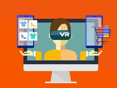 AR VR MR e Industria 4.0