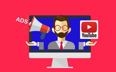 Le ADS in Youtube corso operativo