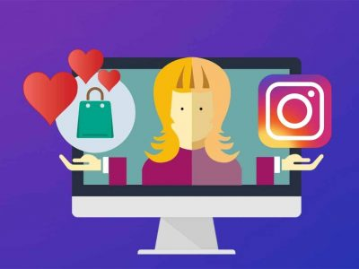 Il Marketing con Instagram