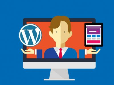 Creare un Portfolio in WordPress