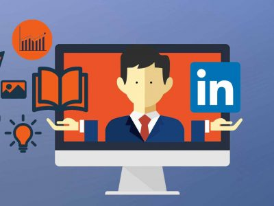 Il Social selling in Linkedin
