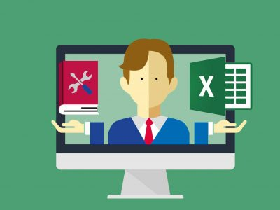Excel for business corso avanzato
