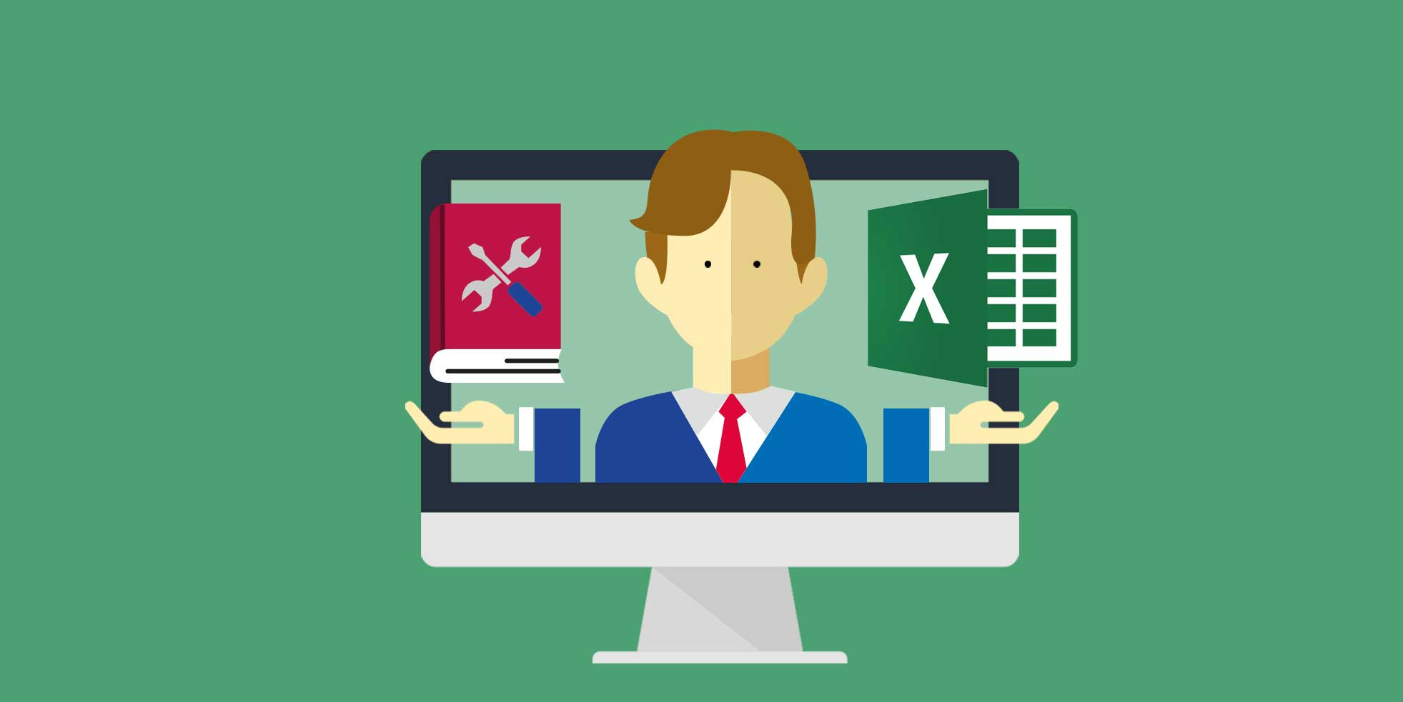 Excel_Business_guida_completa