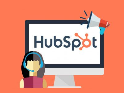 Il Marketing con HubSpot