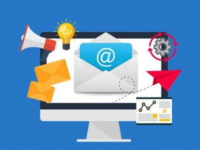Strategie di Mail Marketing